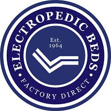ELECTROPEDIC sun city
